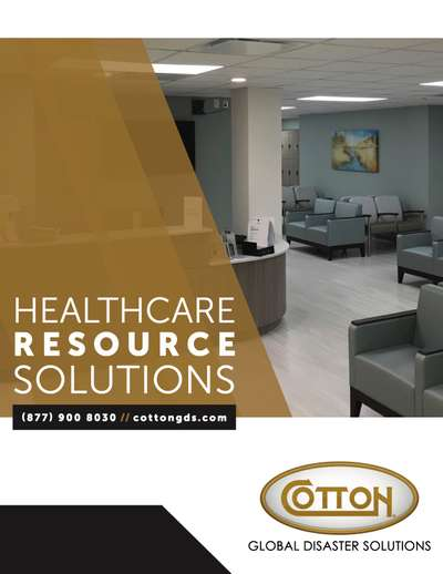 Cotton GDS_Healthcare Resources_slick.jpg
