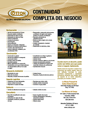Cotton GDS Capabillities-Services_Brochure-04112018 [Spanish]-PR-01.jpg
