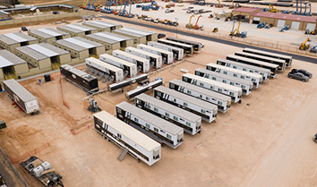 quarantine camps covid-19