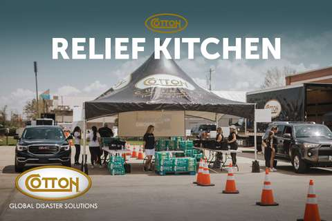 Laura-Relief-Kitchen-Recap_WEB_V2.jpg