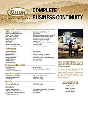 Cotton_GDS_Capabillities-Services_Brochure_US_web.jpg