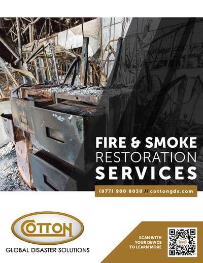 CottonGDS_Fire-Smoke-Slick_2021_TN.jpg