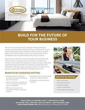 CottonGDS_Hospitality_web.jpg