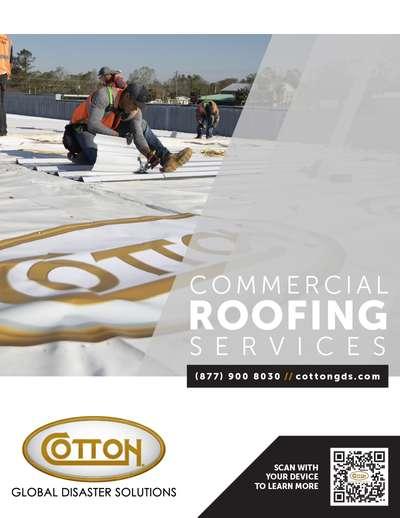 CottonGDS_Roofing-Slick_2021.jpg