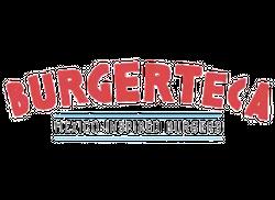 burgerteca.png