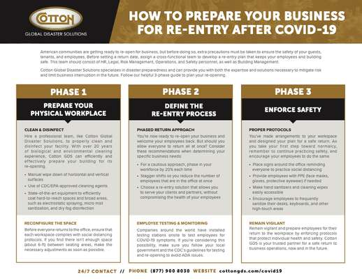 Cotton GDS_COVID_Business Re-entry Phases.jpg