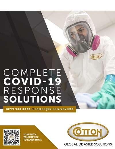 CottonGDS_COVID-Response-Slick_2021.jpg