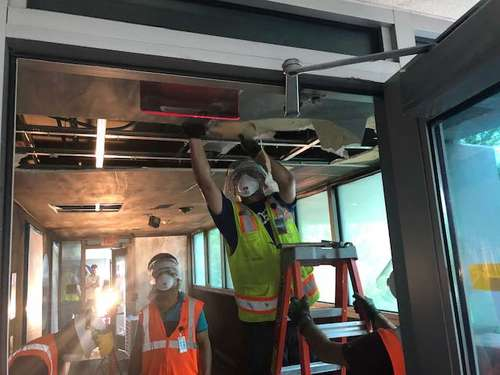 FD - Compass Group Demo of Drywall.jpg