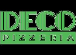 deco-pizza.png