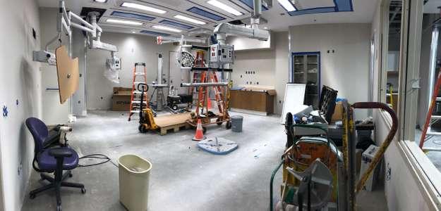 Cath lab 2-1.jpeg