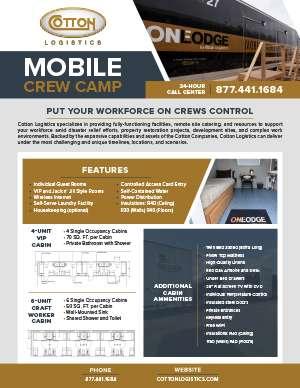 FY21_Mobile Crew_Brochure_web.jpg