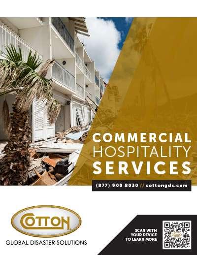 CottonGDS_Hospitality-Slick_2021_TN.jpg