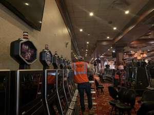 PM Report Frontier Casino BOAT 04-12-2.jpg