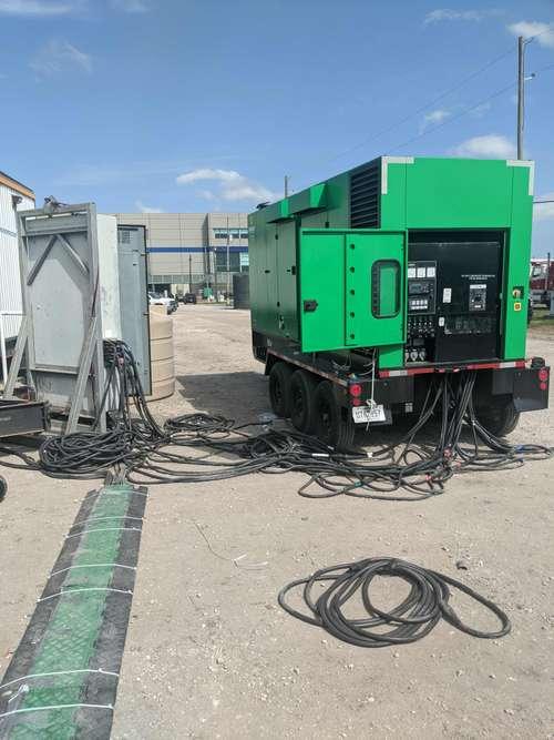 Generator-GDS.jpg