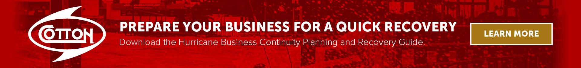 Storm_Prepardness_Landing_Page-Business_GDS-Header_Mockup.jpg