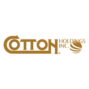 HOLDINGS-LOGO.png
