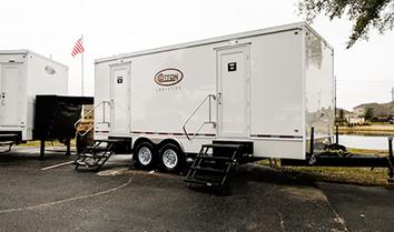 mobile restroom trailer covid-19