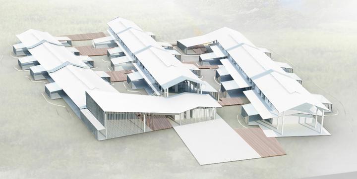 ANAM CITY SCHOOL