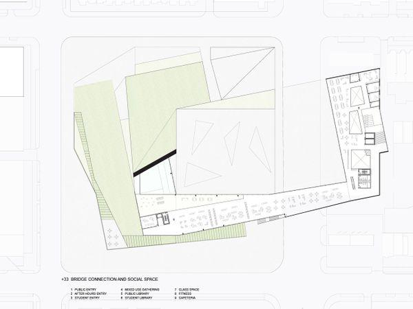 dc2_plan33_web.jpg