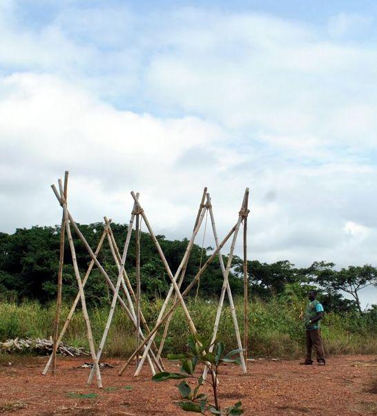 kiosk-bamboo-tripods-img.jpg
