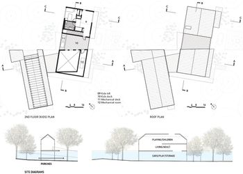 Guadalupe_River_House_plan2.jpg