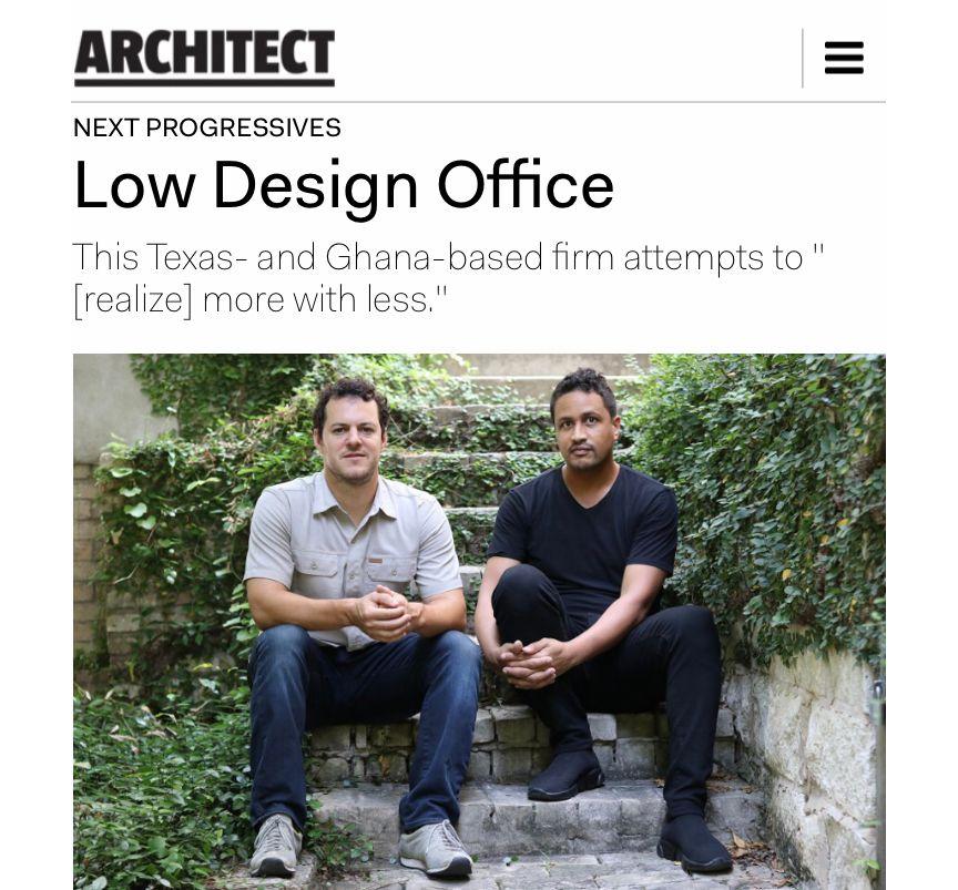 Architect_nextProg2.jpg