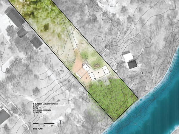 Guadalupe_River_House_site plan.jpg