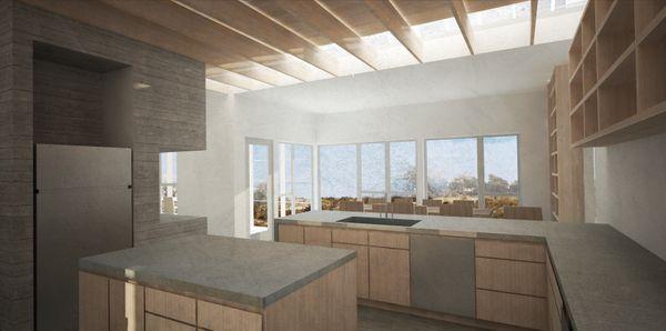 5 B-kitchen brown.jpg