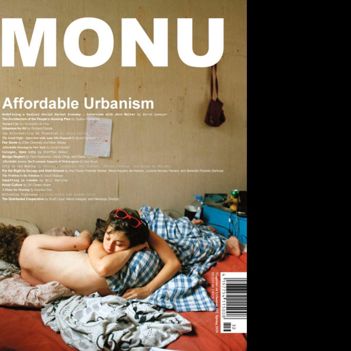 MONU_Kiosk Culture.jpg
