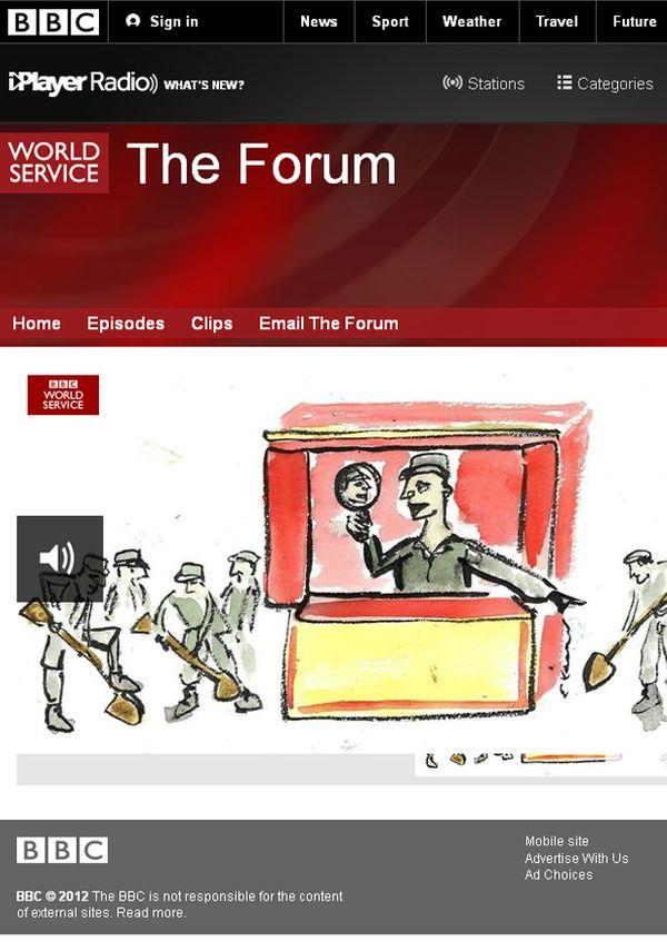 dk_BBC.jpg