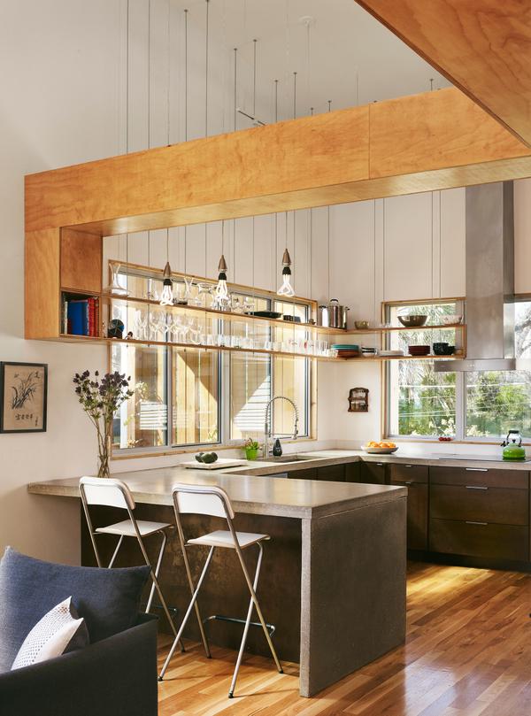 kitchen 137845sm.jpg