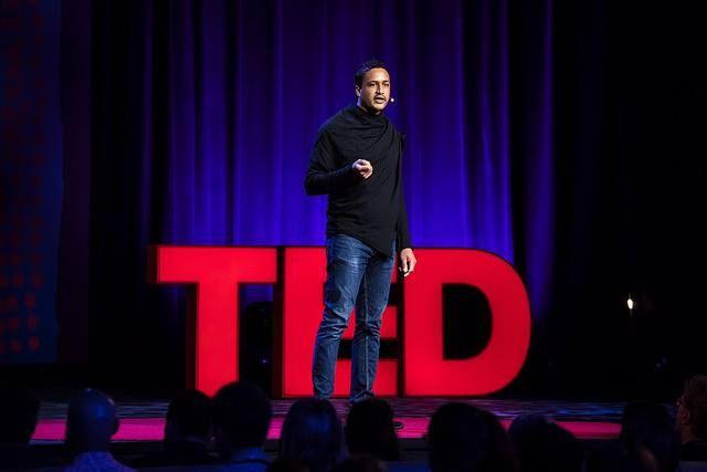 TED-Global-2017.jpg