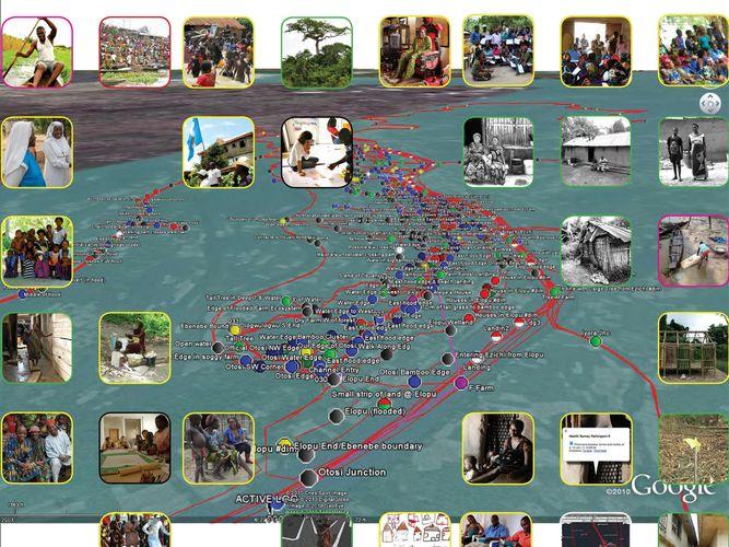 02_Google-map-community.jpg