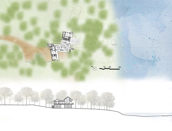 River House Plan Diagrams.jpg