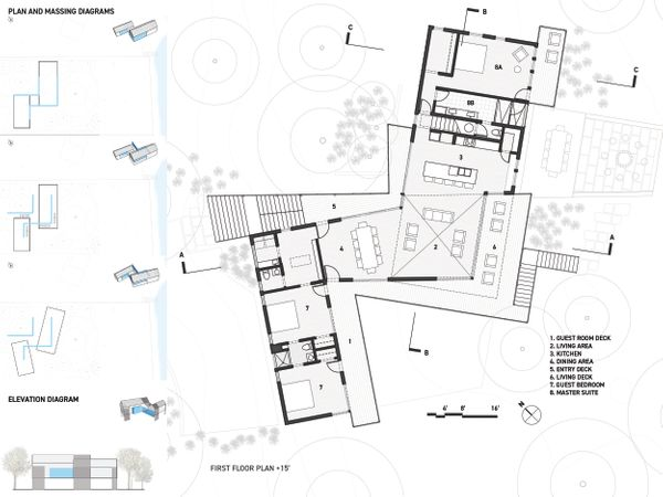 Guadalupe_River_House_plan1.jpg
