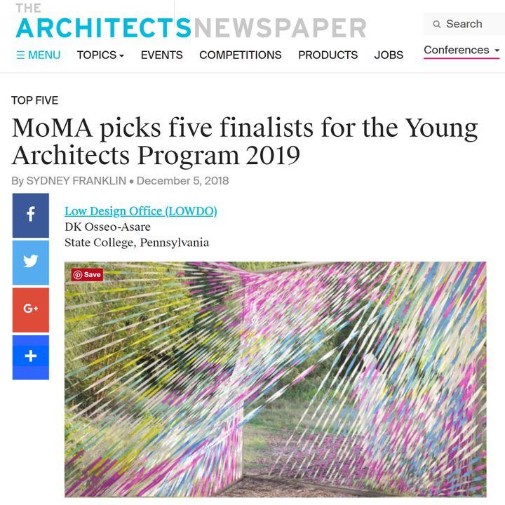 MoMAPS1_archpaper.jpg
