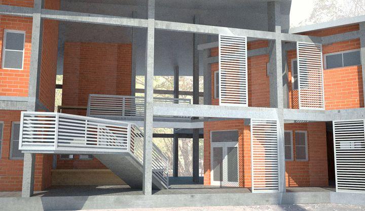 ANAM CITY HEALTH CENTER