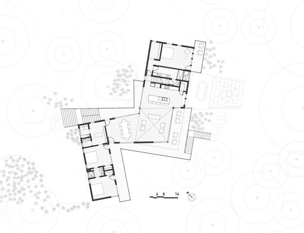 plan_1 A1.jpg