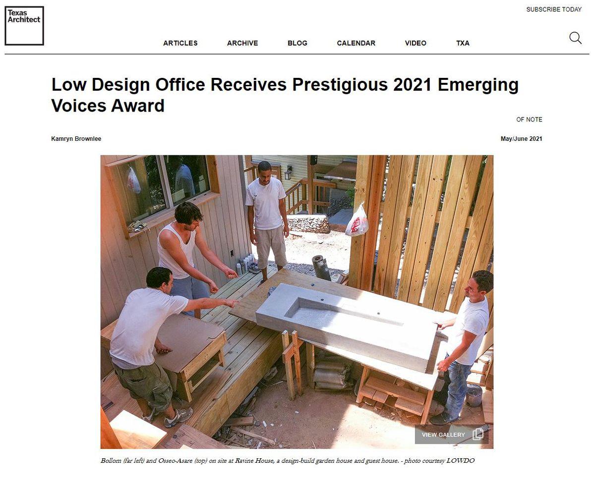 Tex_Architect_EV.JPG