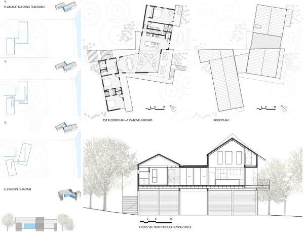 River House Plan Diagrams2.jpg