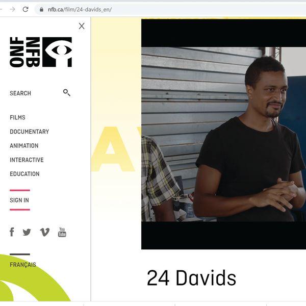 24_Davids.jpg