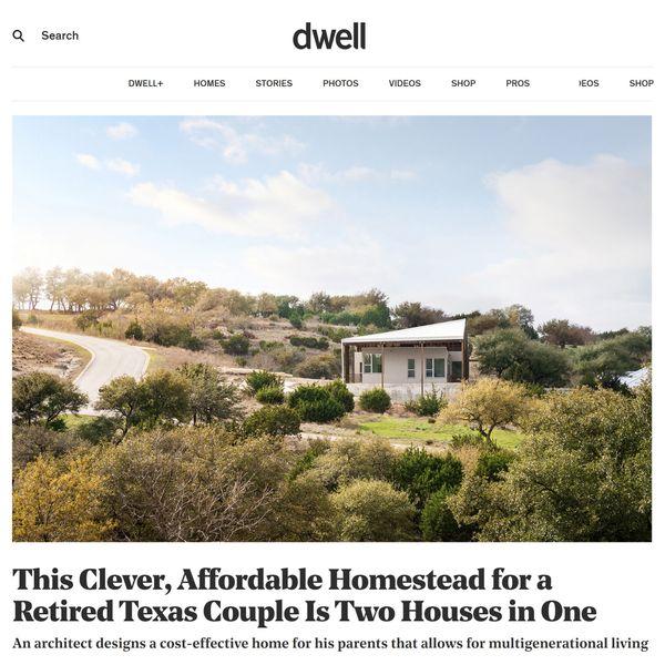 dwell_Dkmt.jpg