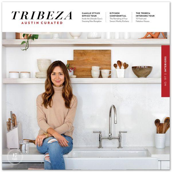 tribeza-january18.jpg