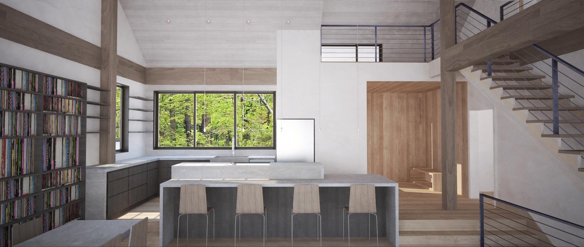 int_kitchen1.jpg