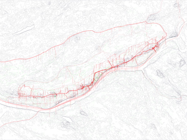 06_Ebenebe-GPS+topos+farm.jpg