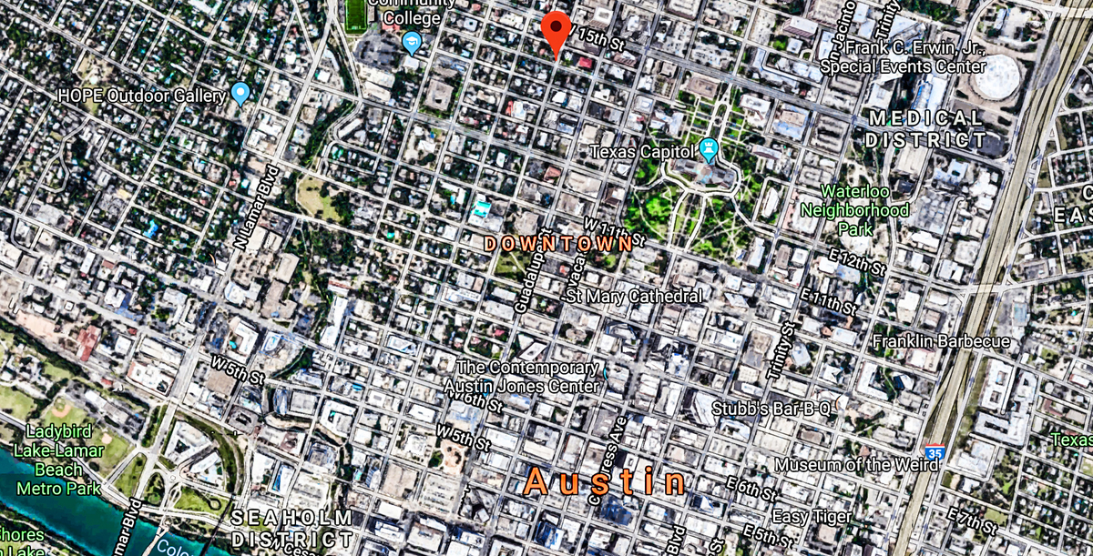 LowDO Map6.jpg