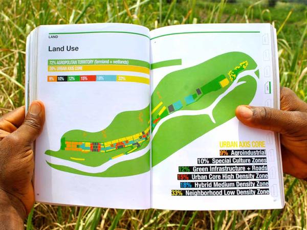 09_land-use.jpg
