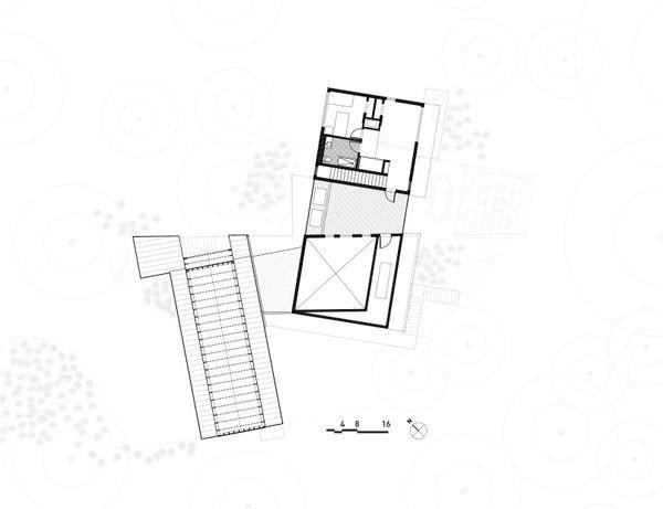 plan_2 A1.jpg