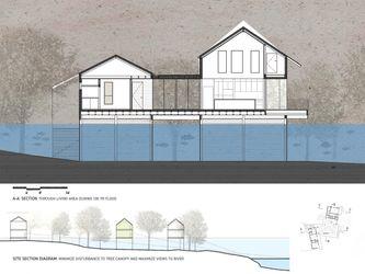 Guadalupe_River_House_sectionRiv.jpg