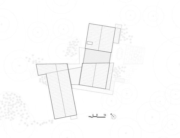 plan_R.jpg